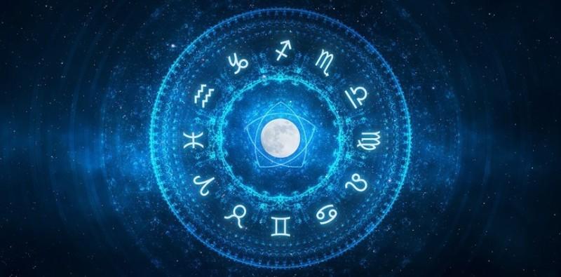horoscop 2019 online