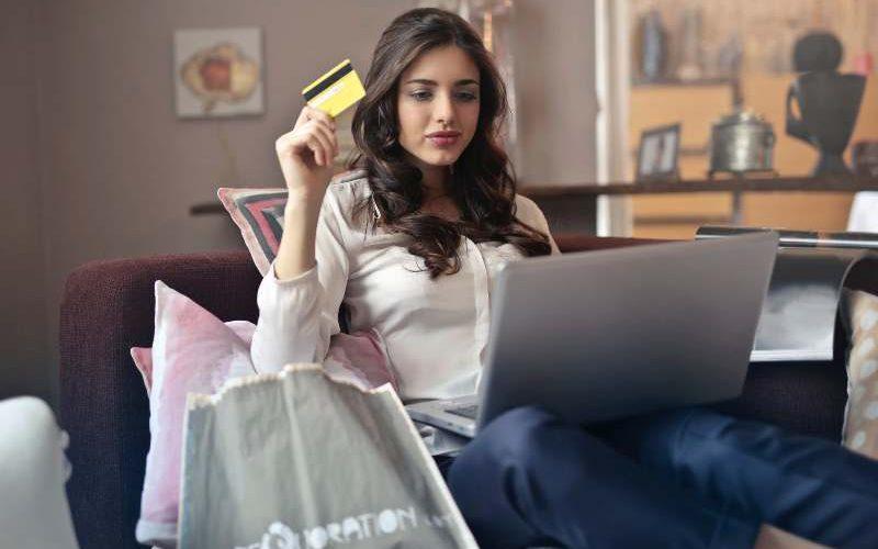 de-ce-sa-aplici-pentru-un-credit-rapid