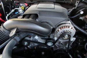 reparatii alternatoare auto