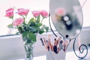 produse-cosmetice-incepatori