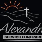 funerarealexandru