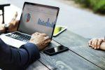 credit rapid pentru afaceri
