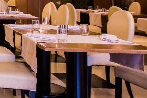 napron-restaurant-alb