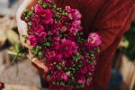 florarie-online (4)