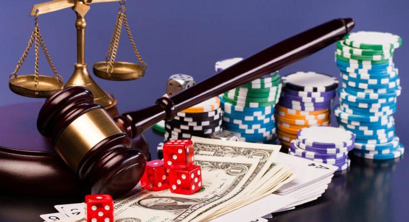 restrictii jocuri de noroc