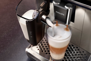 espressoare philips