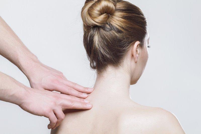massage-2722936_1280