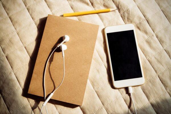 3 www.tozmobile.rohuse-iphone-samsung-telefoane