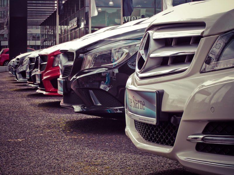 atic. 3 auto-leasing.ro